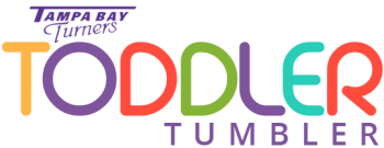 ToddlerTumbler